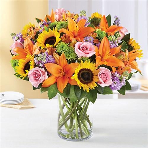 Flowers clark local florist in nj custom